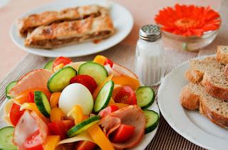 High Protein Diet in lunch,high protein diet ideas in lunch