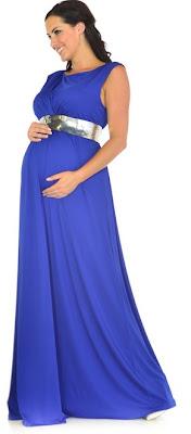 bumpaliciousmaternity - Convidadas grávidas