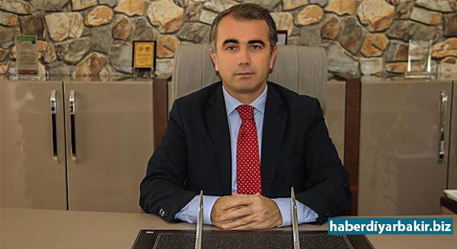 DİYARBAKIR-2016 üretim yılı Bitkisel Üretime Destekleme Ödemesi yapılmasına dair Diyarbakır Gıda Tarım ve Hayvancılık İl Müdürlüğünden açıklama yapıldı.