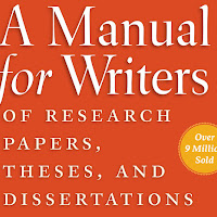 Complete Guide in Research,Theses Writing and Dissertations