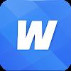 WHAFF Reward: Cara Mendapat Uang Dengan Aplikasi Android