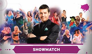 Showmatch