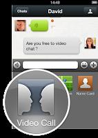 videocall-wechat