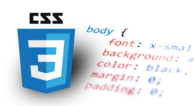 adding css to blogger blog