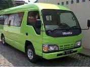 Jadwal Travel Green Tranz Lampung – Palembang PP