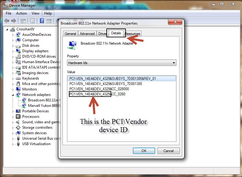 PILOTE WINDOWS SP3 CONTROLEUR GRATUIT TÉLÉCHARGER XP ETHERNET
