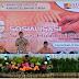 Legislator PKS Ajak Masyarakat Sukseskan Sensus Ekonomi 2016