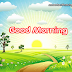 10 Best Good Morning Kavithaigal Status SMS
