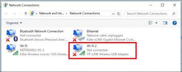 Les pilotes pour Realtek RTL8723BE Wireless LAN 802.11n ...