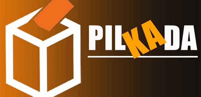 Politisi Partai Golkar Kota Tual yang saat ini menjabat sebagai Ketua DPRD Kota Tual, Fadilah Rahawarin menyatakan kesiapannya untuk maju sebagai Bakal Calon (Balon) Wali Kota Tual 2018 dari partai Golkar,
