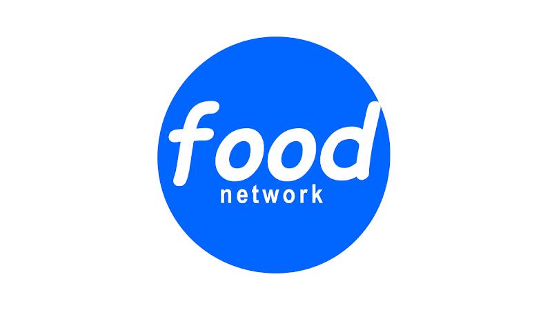 Assistir TV Food Network Ao Vivo HD