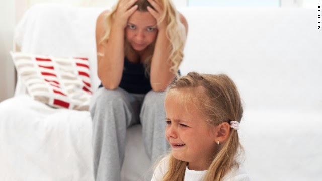 ser mãe ou ter filhos ... eis a questão