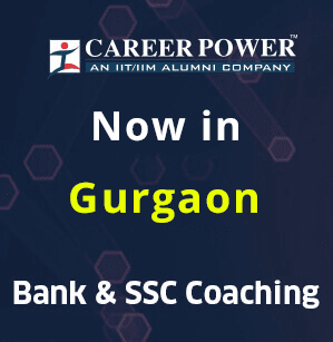 bank-coaching-in-purnia