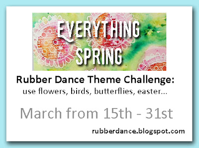 http://rubberdance.blogspot.com/2017/03/rubber-dance-stamps-theme-challenge.html