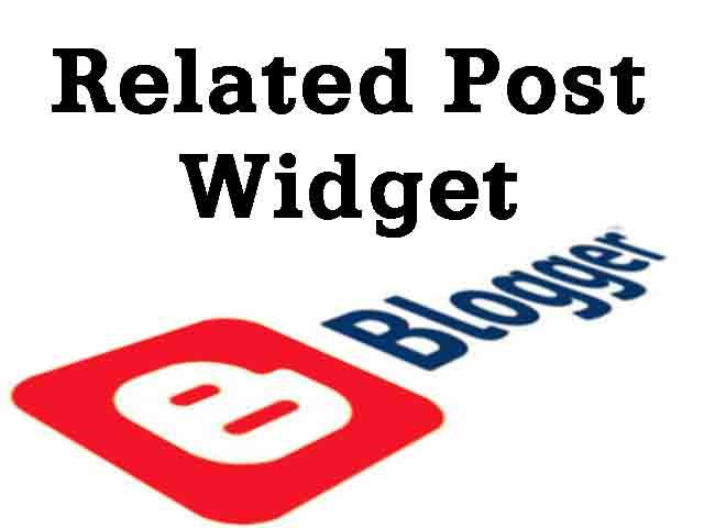 Bài viết liên quan với đoạn trích và nút read more-Related posts with summary and read more