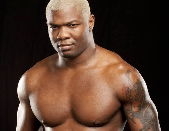 Wallpaper Hd Pc 2014 Shelton Benjamin Hd Wallpapers Free Download Wwe Hd