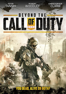 Call to Duty Fora de Alcance Legendado