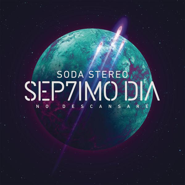 descargar texturas soda stereo mp3 download