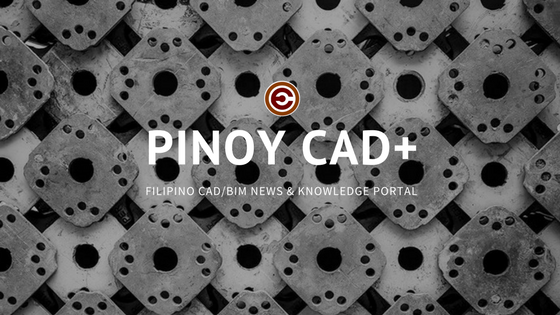 Pinoy CAD+