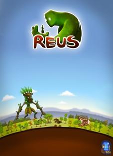 Reus - PC (Download Completo em Torrent)