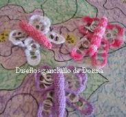 http://translate.google.es/translate?hl=es&sl=en&tl=es&u=http%3A%2F%2Fdonnascrochetdesigns.com%2Fprinterfriendlyfive%2Fpop-tab-butterfly-free-crochet-pattern.html