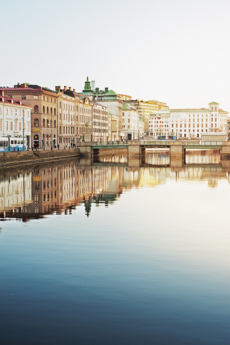 EAHP Congress, 25-27 March 2020, Gothenburg, Sweden