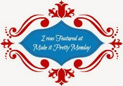 http://thededicatedhouse.blogspot.com/2013/11/make-it-pretty-monday-week-77.html
