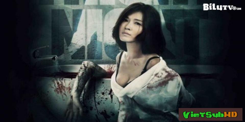 Phim Đêm Kinh Hoàng Thuyết minh HD | Fright Night 2016