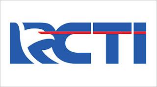 Informasi Loker Resmi RCTI 2018 untuk Lulusan S1