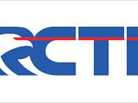 Info Lowongan Kerja Resmi 2018 di RCTI Jakarta