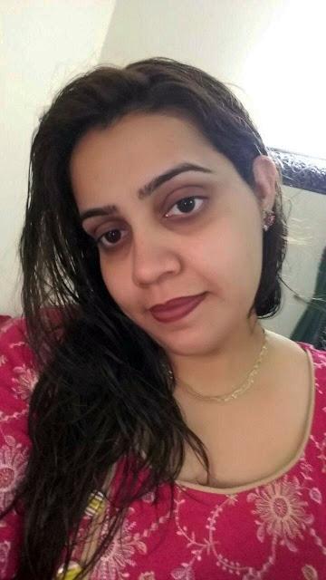 Indian Village Girl Pain Full Sex - Female Mms - Watch Sex -3240