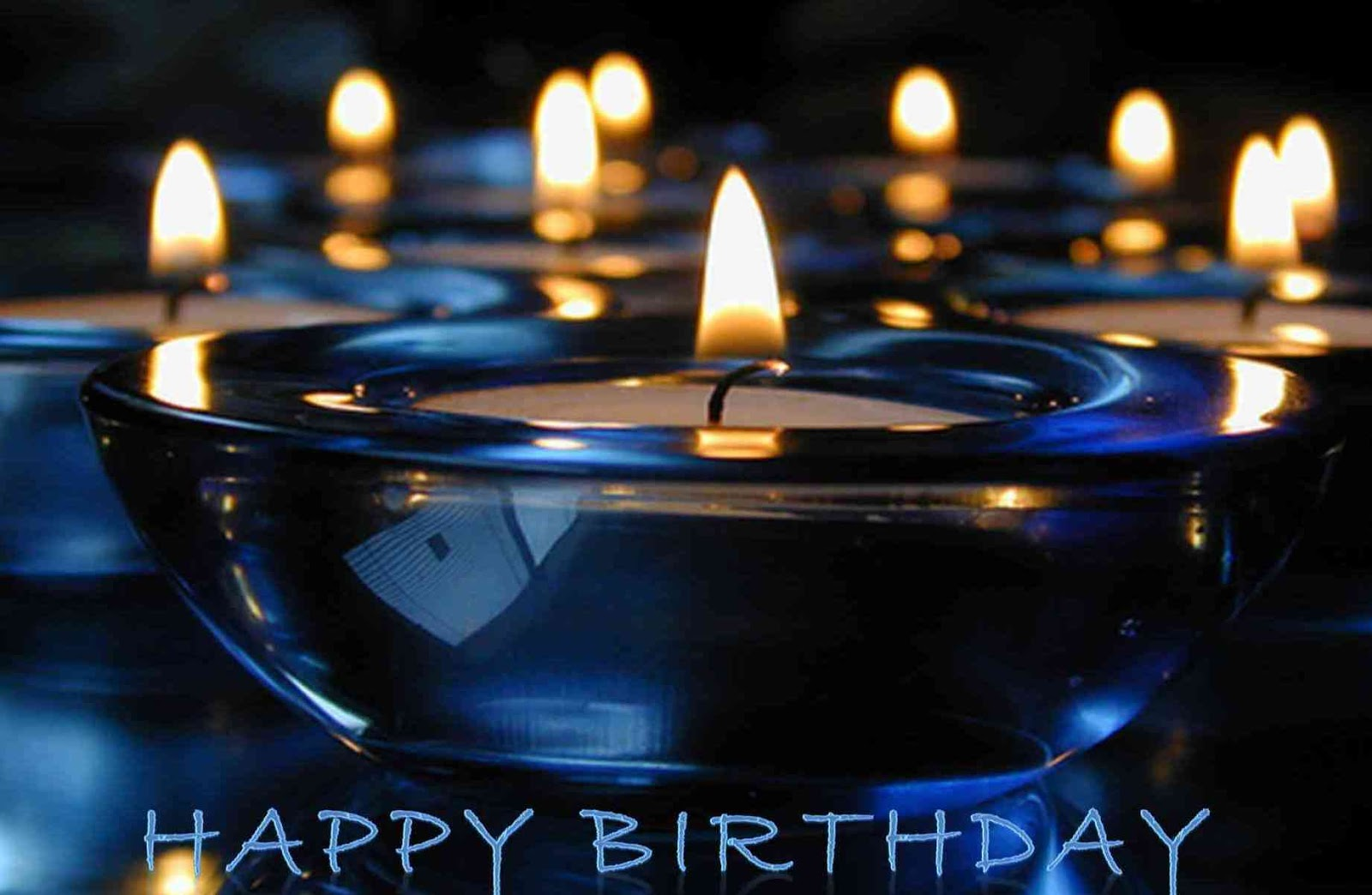 Birthday Wishes For Best Friend Images In Hd ~ Best happy birthday wishes hd images cake pics