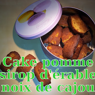 http://danslacuisinedhilary.blogspot.fr/2012/02/cake-aux-pommes-sirop-derable-et-noix.html