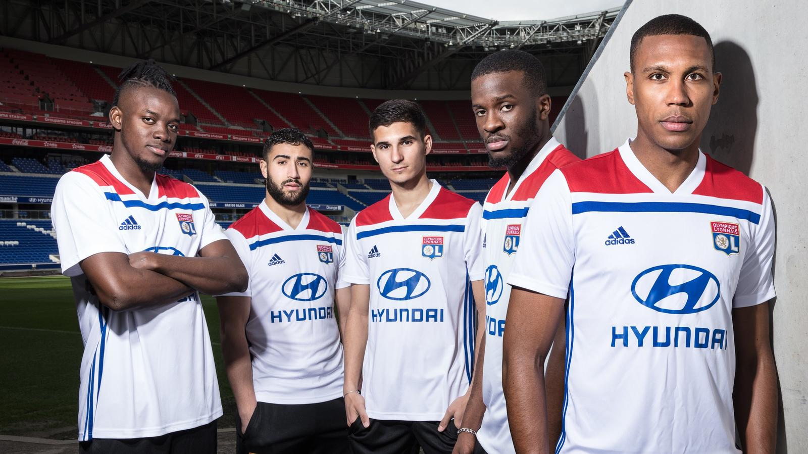 olympique-lyon-18-19-home-away-kits-1.jp
