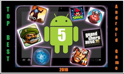 top-best-5-android-games-2016