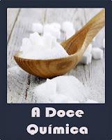http://ladiq.blogspot.com.br/p/a-doce-quimica.html