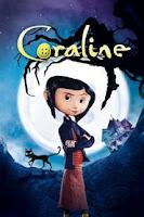 Coraline y la Puerta Secreta Película Completa HD 720p [MEGA] [LATINO] por mega
