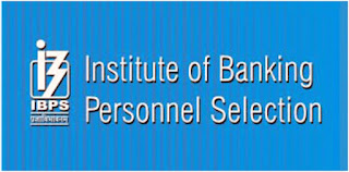 IBPS RRB PO MAINS 2017 RESULT OUT : Check Your Result Here
