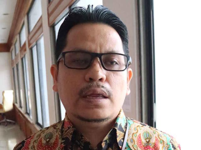 KPK Minta Panitia Lelang Cermat Dalam Menentukan Pemenang