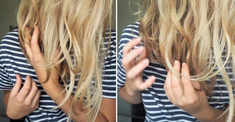 Creating-Waves-Aesthetical-Blog-Haircare-0