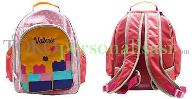 http://www.tokopersonalisasi.com/en/charlene-backpack/2497-charlene-backpack-lego.html