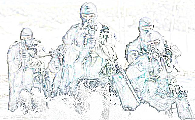 tabiat manusia berpotensi perang dan menumpahkan dara dalam alqur'an surat al baqarah ayat 30