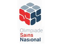 Download Kumpulan Soal OSK, OSP, OSN SMP 2018 & Pembahasan