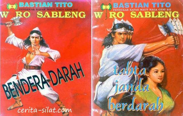 cersil indonesia terbaik