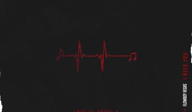 Music: Jadakiss – I Need You Ft. Nino Man & Flowboy Vegas
