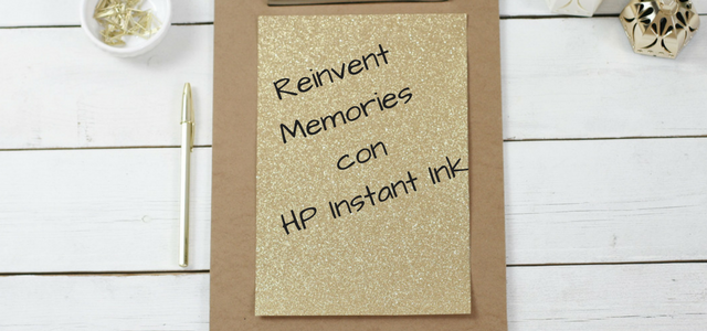 Hp-instant-ink