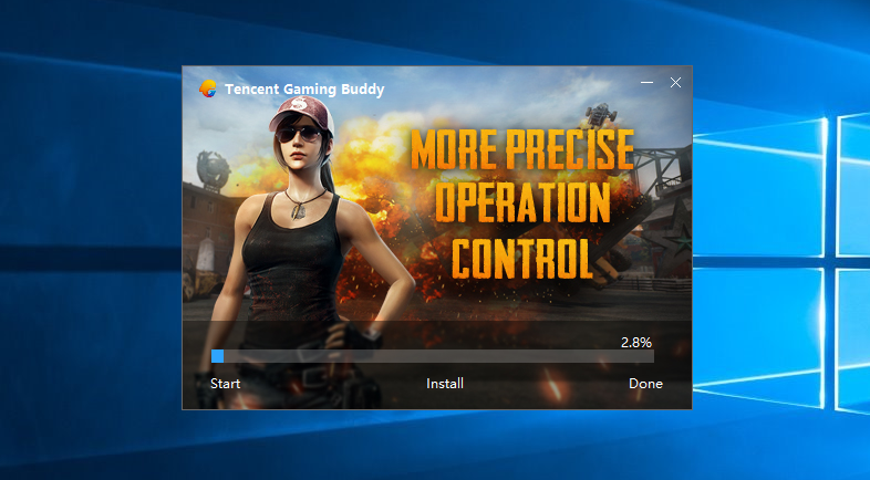 Pubg mobile emulator for mac - beykingsurebeykingsure
