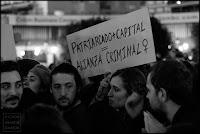 fotografia,cartel,valencia,manifestacion,8m,feminista