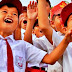 Sekolah Seharian Perlu Dikaji dan Dipersiapkan Secara Matang