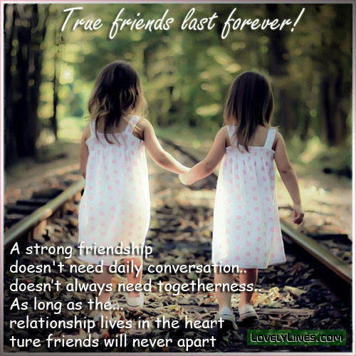 Heart touching Quotes and saying wallpaper set - BeingGamer